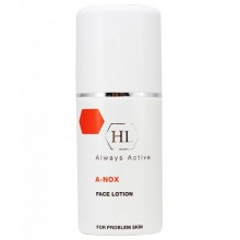 Holy Land A-Nox Face Lotion - Лосьон для Лица 250мл