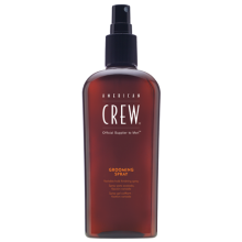 AMERICAN CREW GROOMING SPRAY - Спрей для укладки волос 250мл