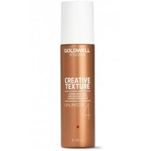 GOLDWELL StyleSign Creative Texture Unlimitor - Спрей-воск 150мл