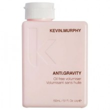 KEVIN.MURPHY ANTI.GRAVITY - Лосьон для прикорневого объема 150мл