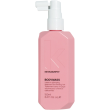 KEVIN.MURPHY BODY.MASS - Спрей для уплотнения волос 100мл