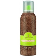 Macadamia Natural Oil Volumizing Dry Shampoo - Сухой Шампунь для Объема 150ml