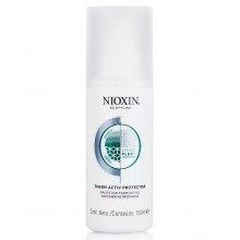 NIOXIN 3D Styling Therm Activ Protector - Термозащитный спрей 150мл