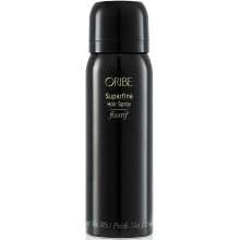 "ORIBE Superfine Hair Spray - Спрей для Средней Фиксации ""Лак-Невесомость"" 75мл"