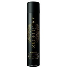 Orofluido Styling Hair Spray - Лак для волос 500 мл