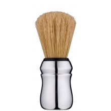 PRORASO shaving brush - Помазок для бритья 21мм